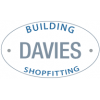 Davies Property & Shopfitting Services Ltd