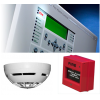Total Fire and Security Ltd (Fire Alarms)