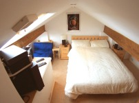 Loft Conversions Warminster